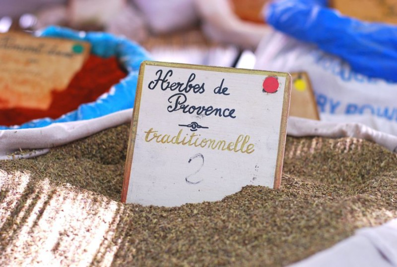 herbes-provence-spices