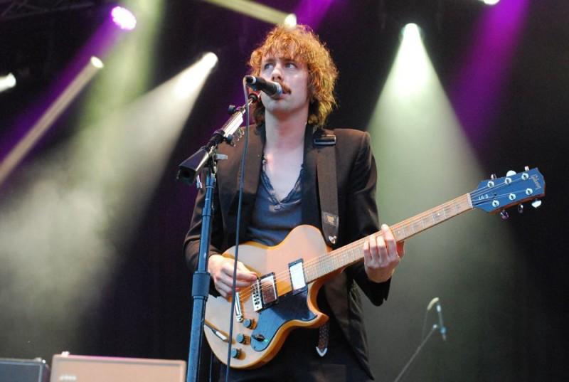 johnny-borrell-razorlight-2015