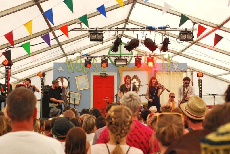 johnny-borrell-zazou-festival