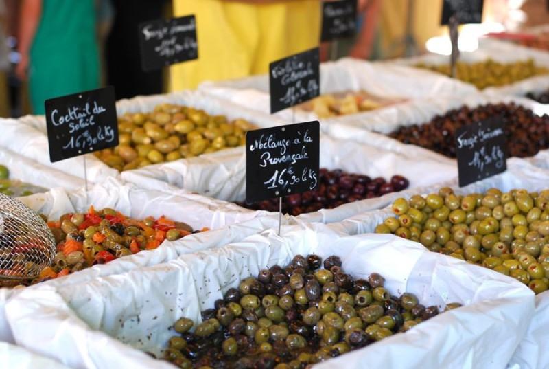 olives-market-france