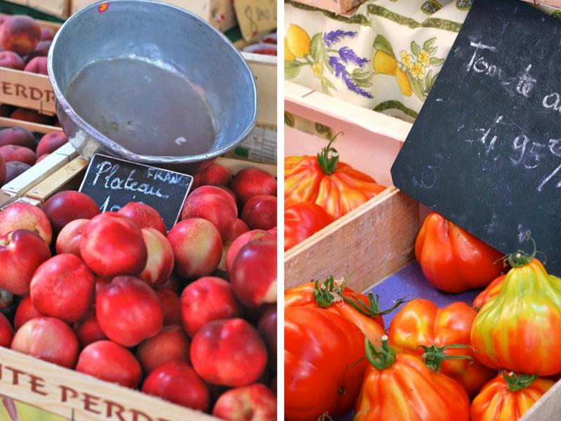salernes-market-provence