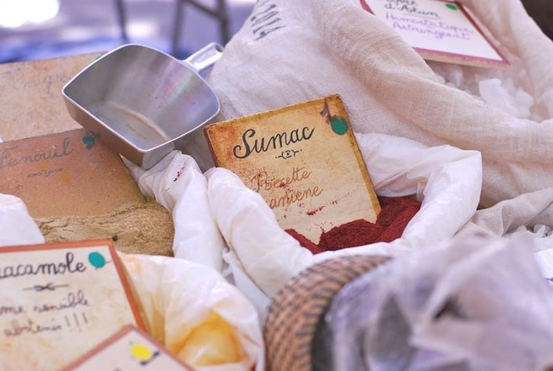 sumac-spice-market