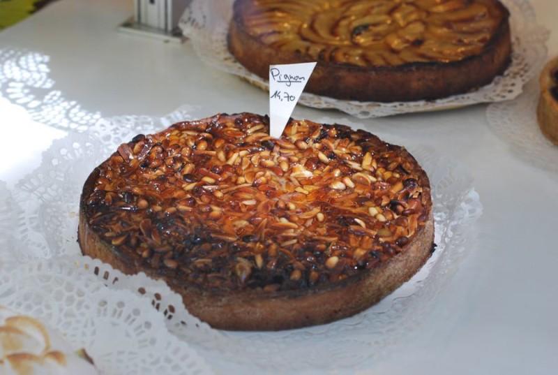 tarte-pignons-france