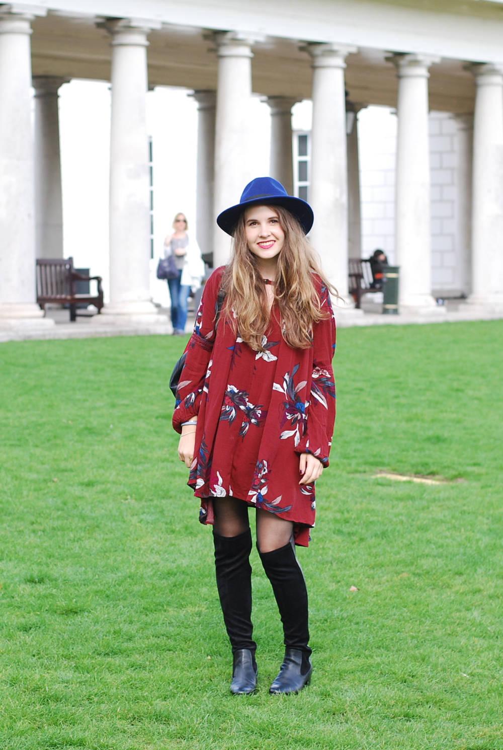 burgundy-free-people-dress