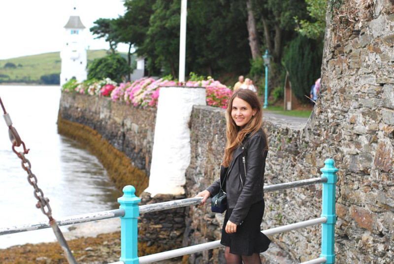 portmeirion-seaside