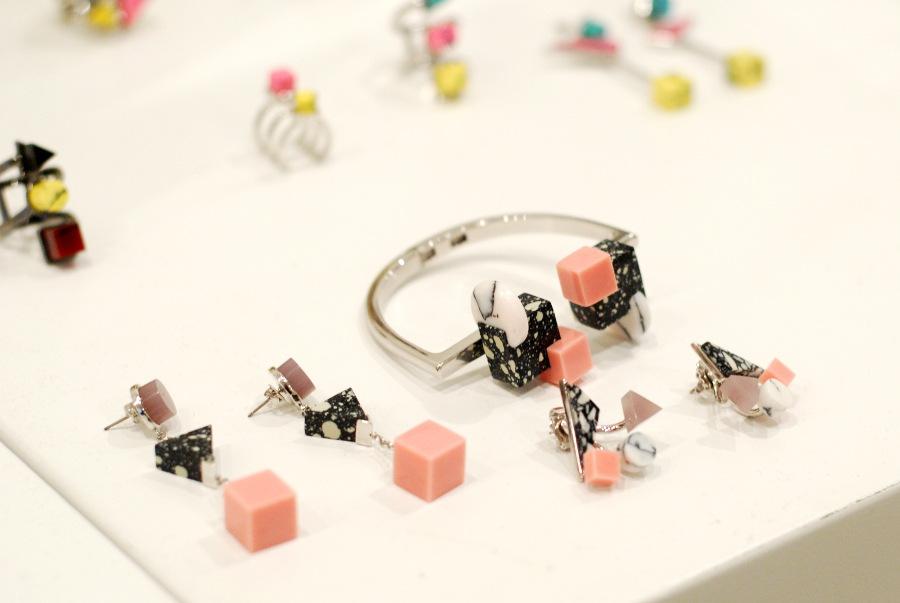 geometric-jewellery