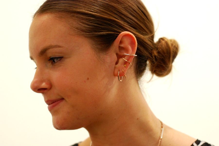 jewellery-portrait