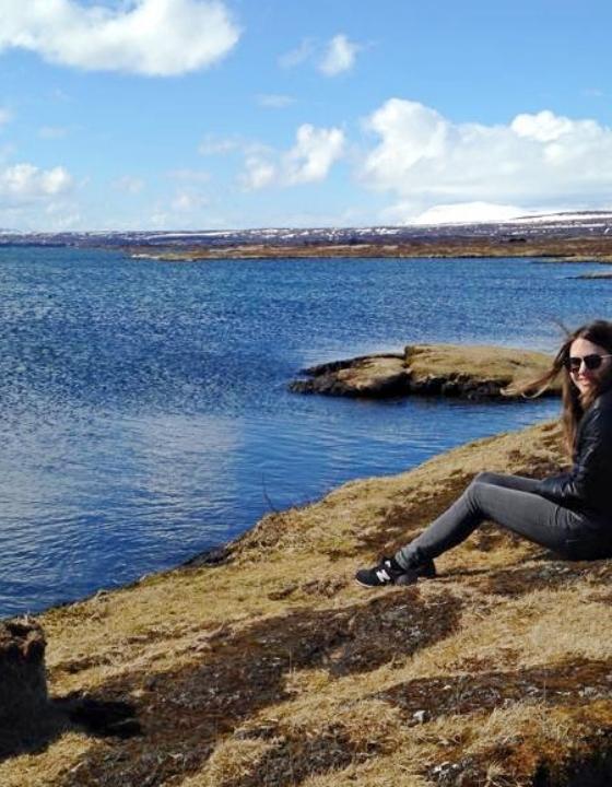 10 Insider Travel Tips for Iceland