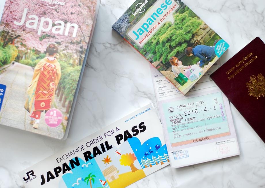 prepare-japan-trip