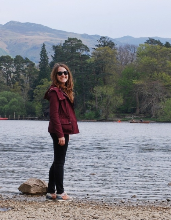 Lake District: How to Spend a Weekend in Keswick