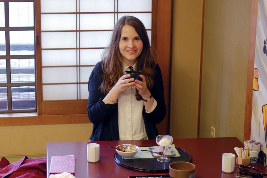 tea house gion kyoto blog