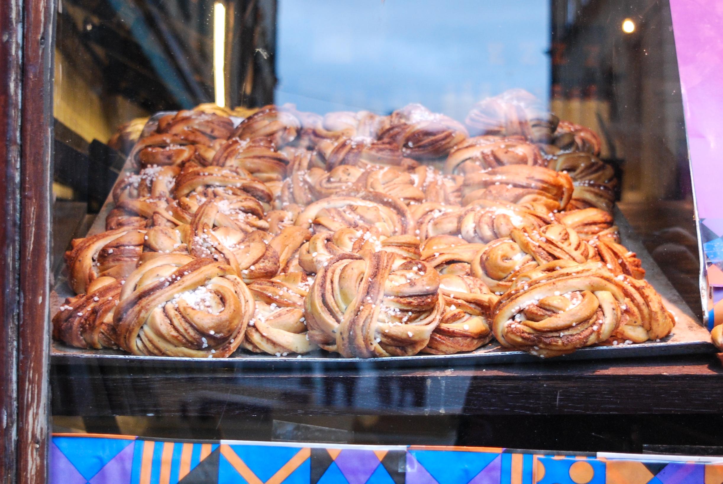 stockholm-cinnamon-rolls