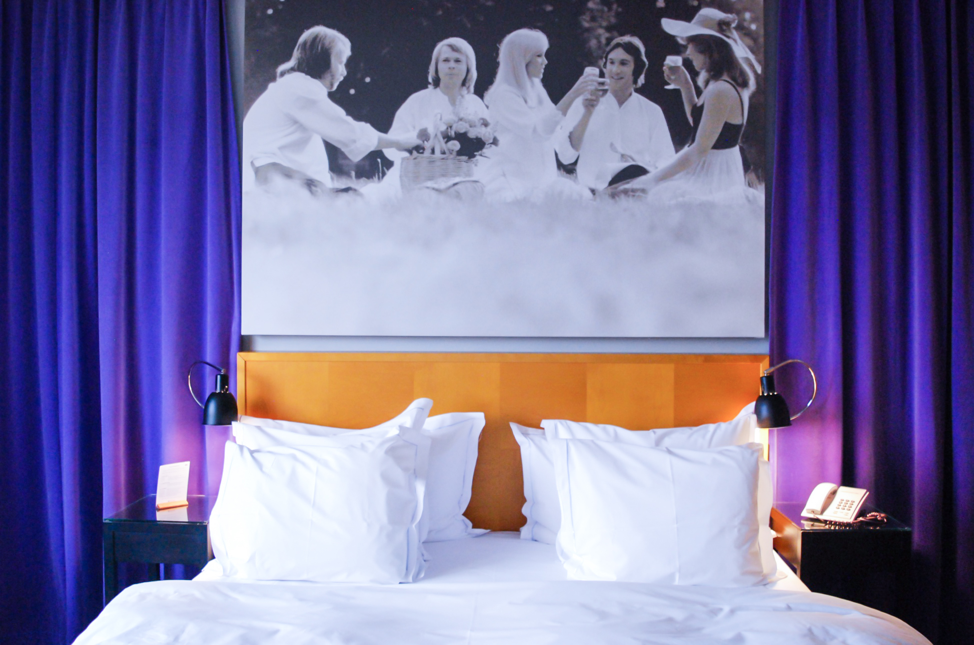 stockholm-rival-hotel-bed