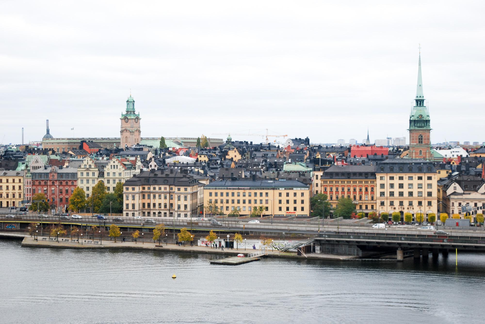 stockholm-river-gamla-stan