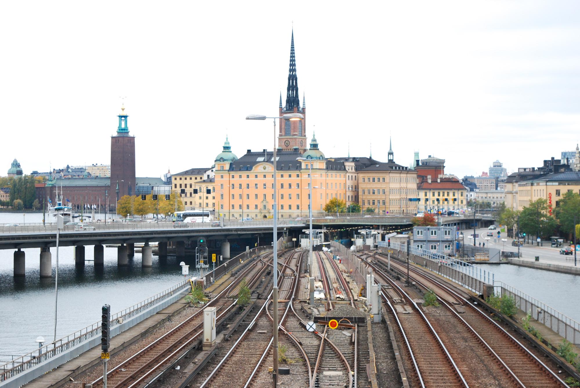 stockholm-train-tracks