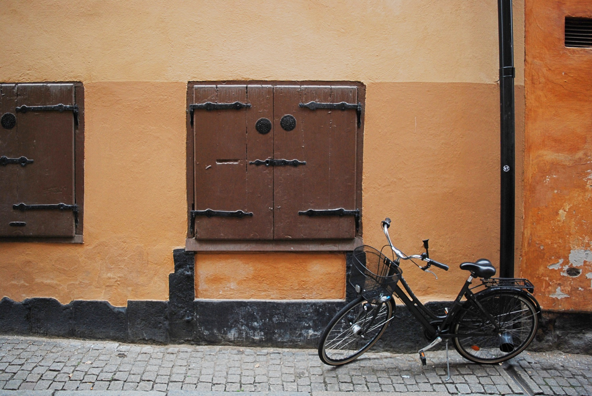 bicycle-stockholm-2