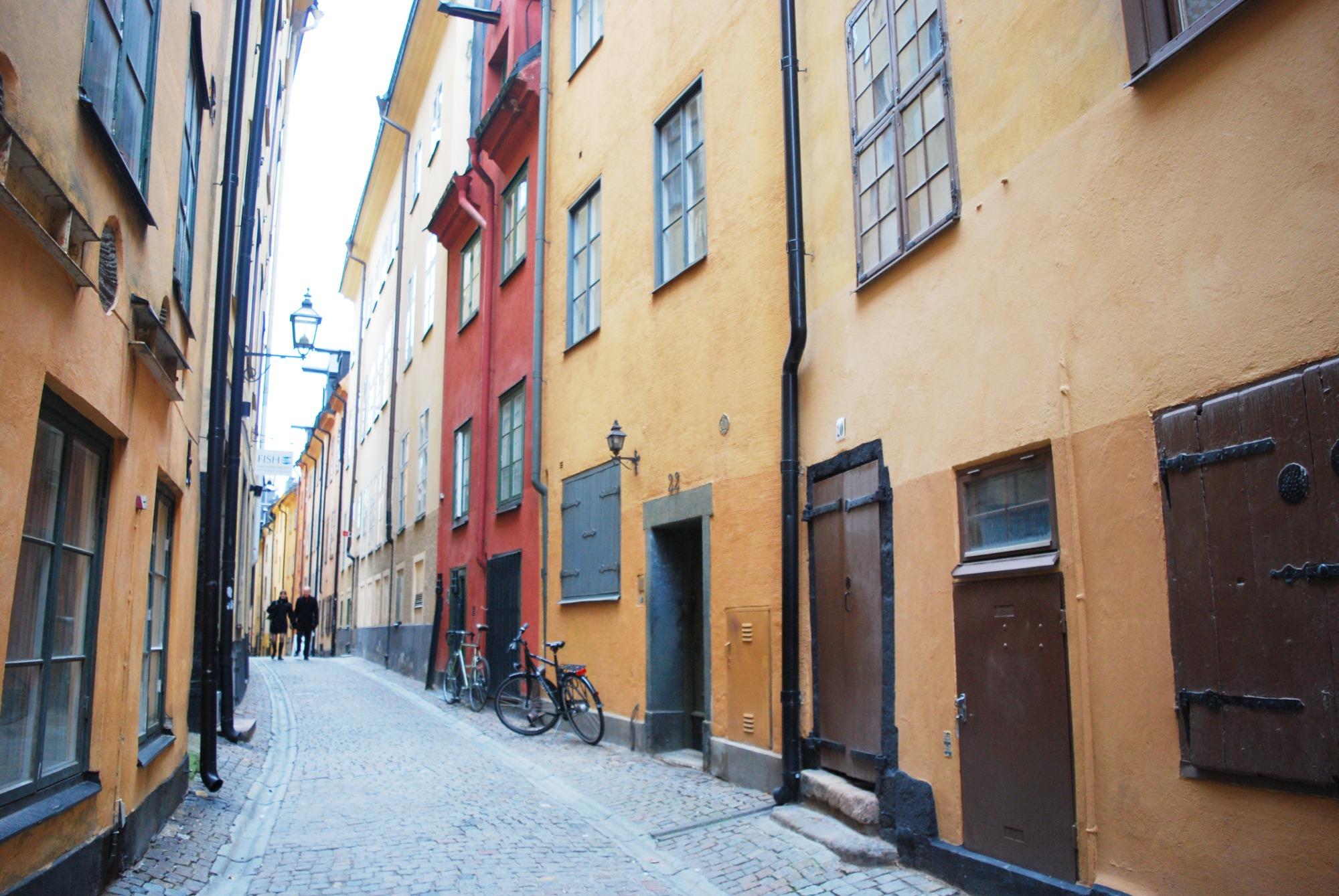 prastgatan-stockholm-2