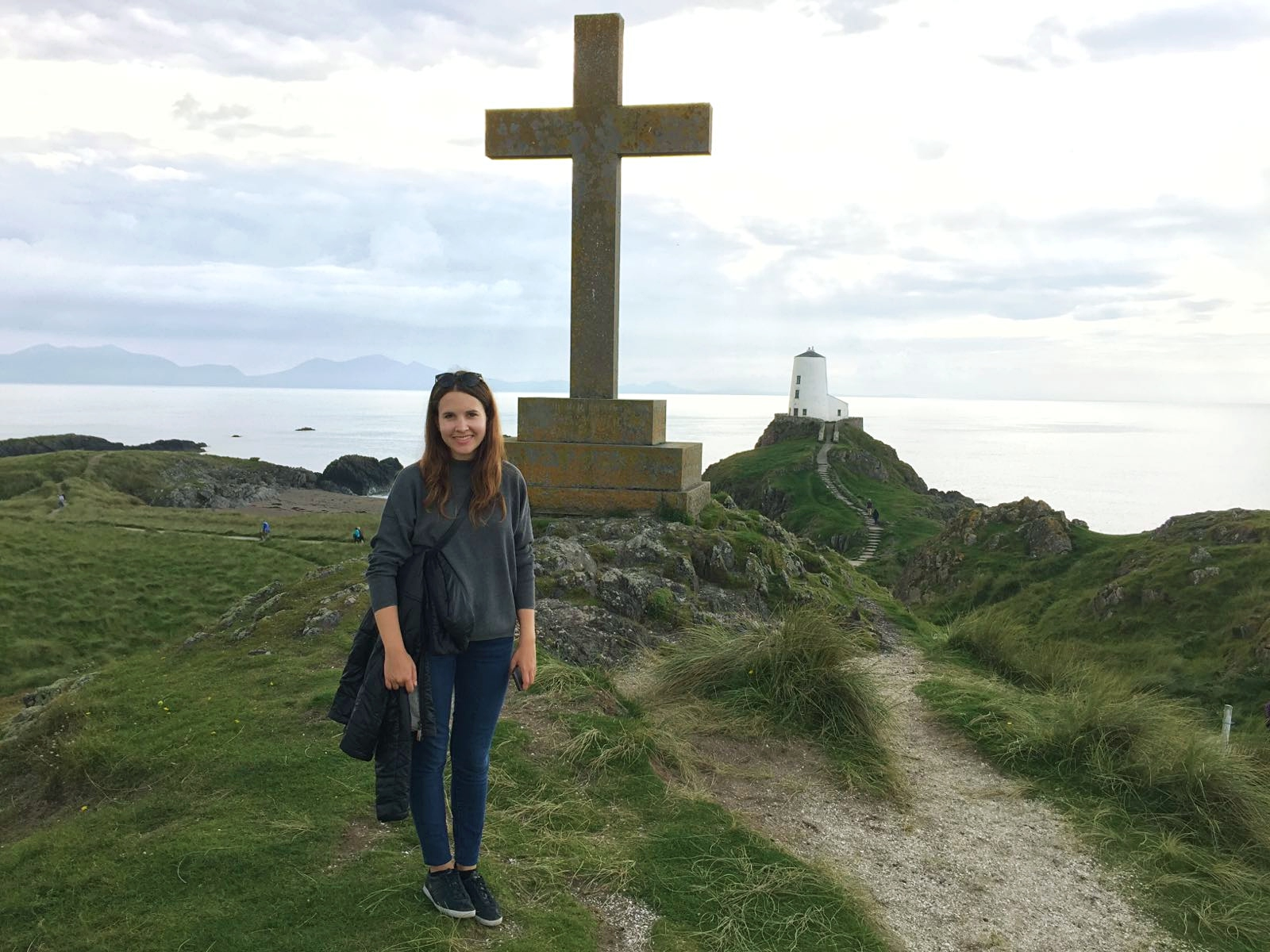 wales-llandwyn-lighthouse