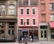 New York: Boro Hotel Review