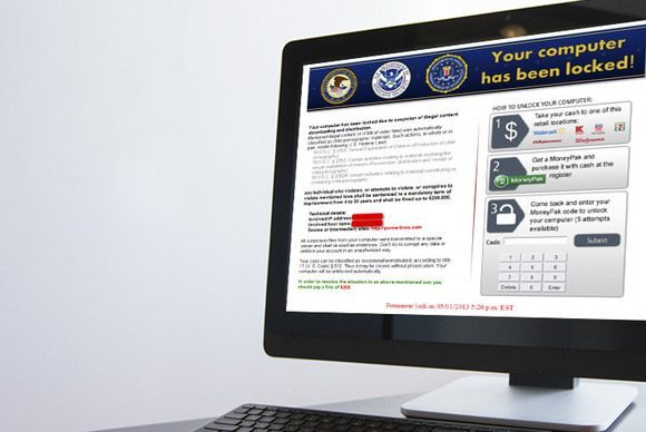 Cyber Threats from Email