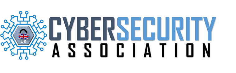 Cyber Security Association