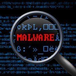 UKCyberSecurityAssociation-malware-attack