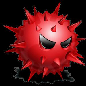 ukcsa-malware-icon