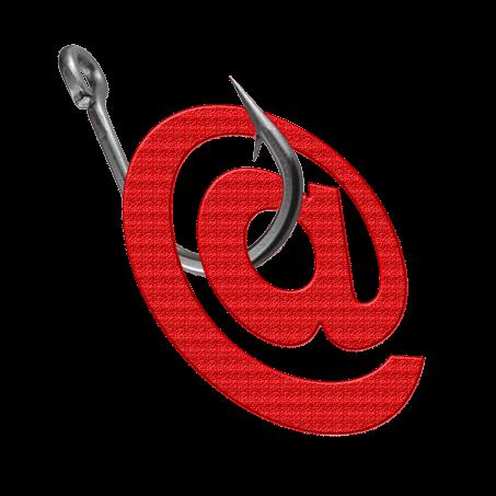 ukcsa-phishing-attack-icon