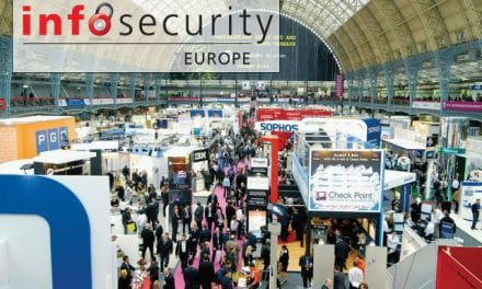 National Cyber Security Centre Returns to Infosecurity Europe to Discuss Vision for UK Cybersecurity Defence