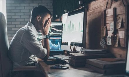 Cyber Security Crisis Looms as 72% of Professionals Consider Leaving Their Jobs