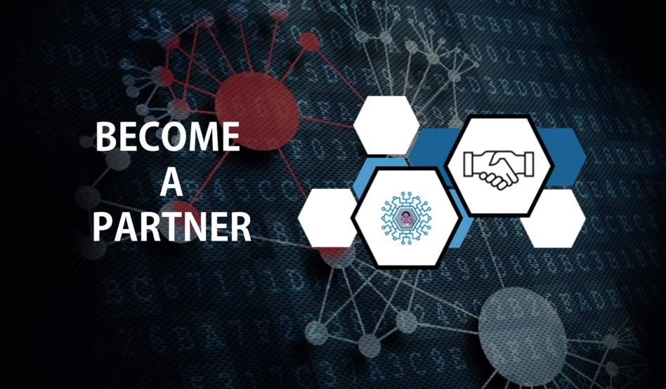 Become a Partner of the UK Cyber Security Association