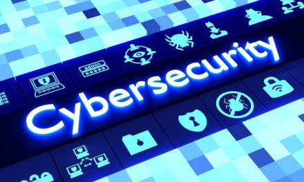 Guest Article: How Employees Can Be Your Biggest Cyber Security Threat