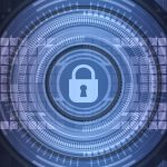 Cybersecurity Awareness Month 2020: Key Insights from Industry Experts