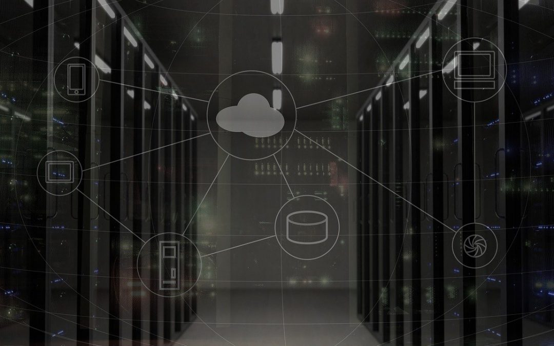 Preventing S3 Bucket Leaks with 5 Best Practices for AWS Cloud Security