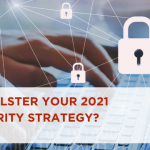 Cyber Security Survey set to Support UK IT Departments