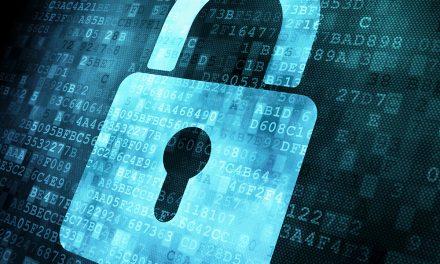 Cyber Intelligence Asia 2021, Jakarta, Indonesia