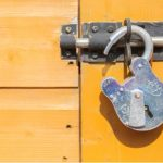Combining Physical and Digital Security for Your Business
