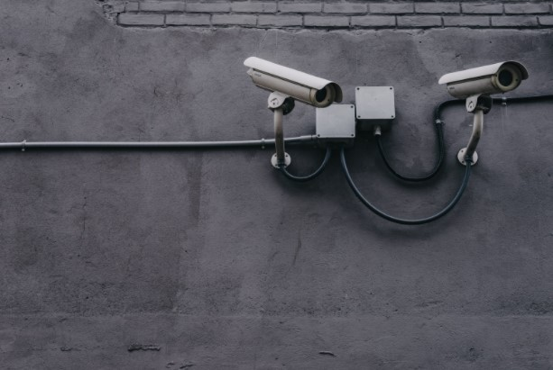 4 Things To Look For In A Great Security Firm