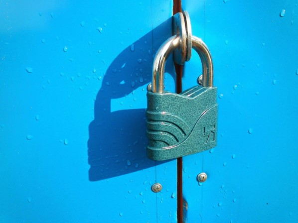 Why Cyber Security Is Important When Launching An Online Business