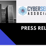 ITN Productions Industry News announce new programme in collaboration with UK Cyber Security Association and Nineteen Group