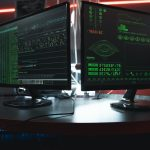 Cynet Publishes Review of HAFNIUM APT Attack on Microsoft Exchange