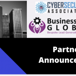 Business Live Global Partners with UK Cyber Security Association