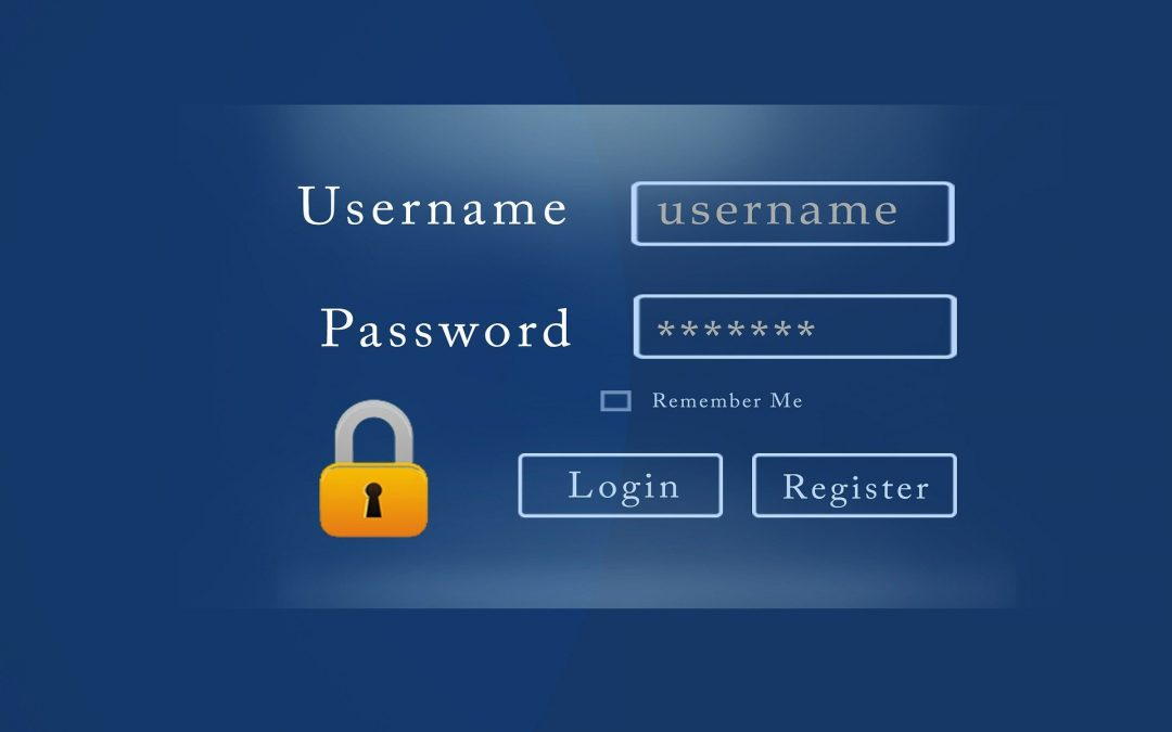 World Password Day 2021: Are Passwords Still the most Effective Security Measure?