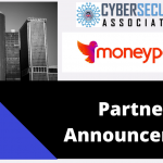 UKCSA Announces a new Partnership With Moneypenny