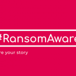 The UKCSA Joins the #RansomAware Campaign and Consortium