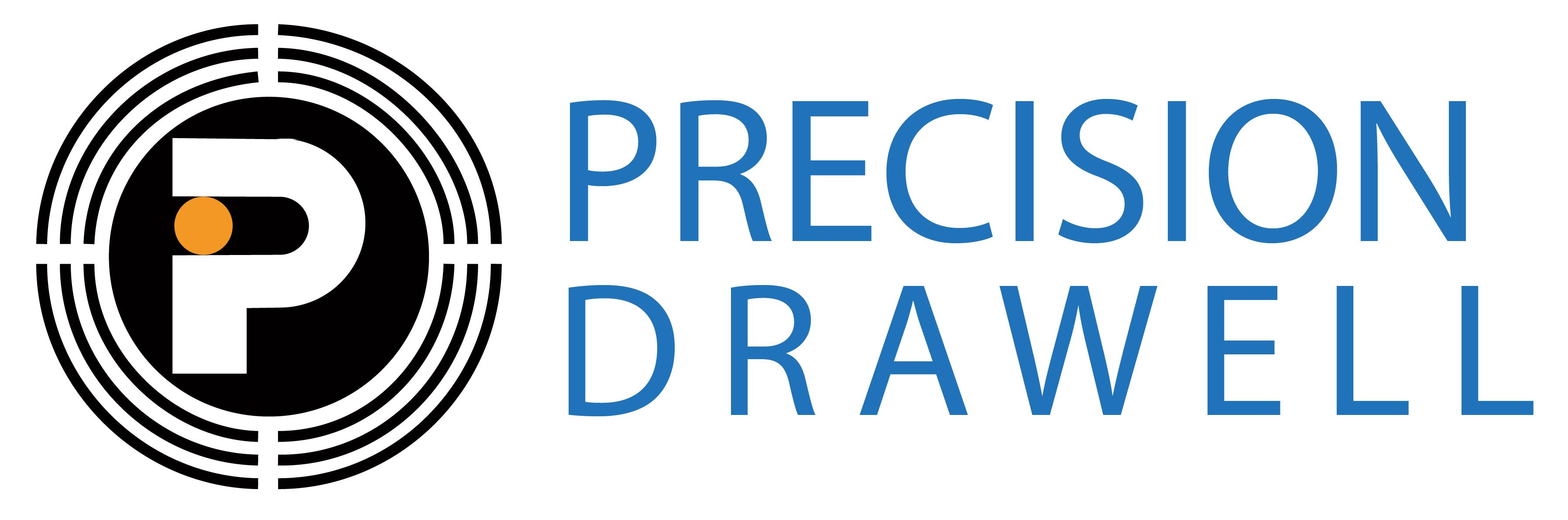 Precision Drawell