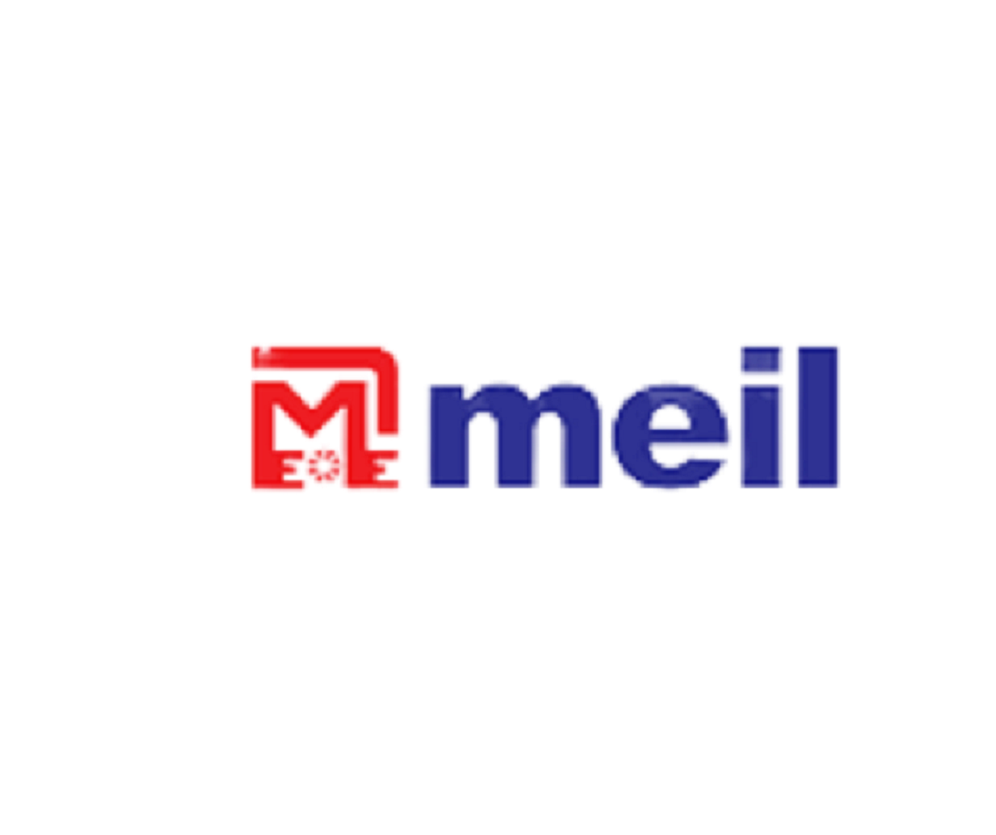 meil-removebg-preview