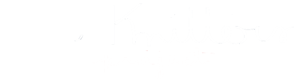 Theknittersproject