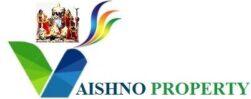 VAISHNO PROPERTY