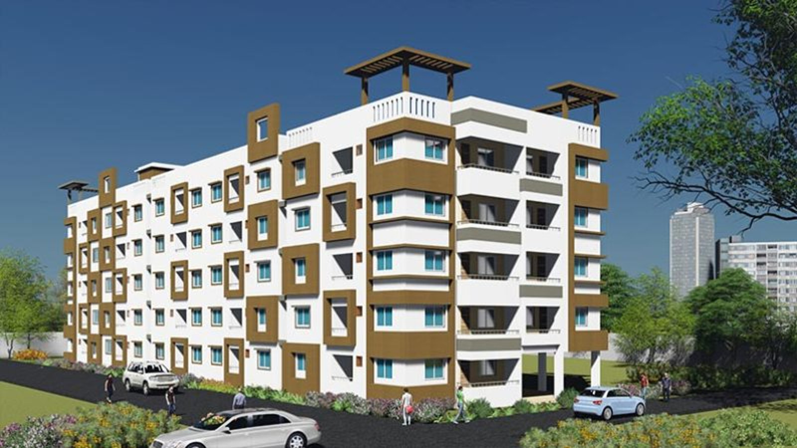 geetanjali-apartments-elevation-28813799